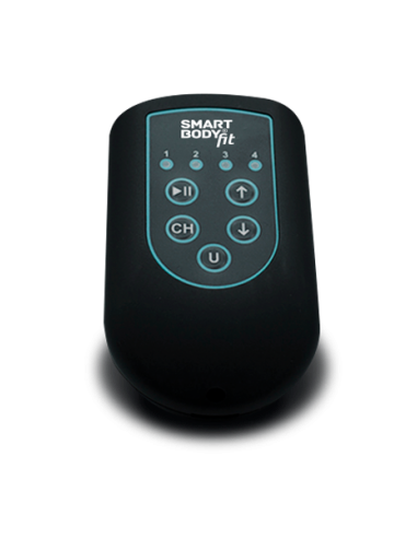 Radio-frequency Wireless Remonte Control