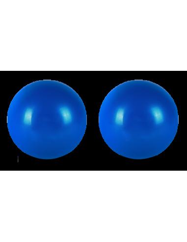 Hand balls for training