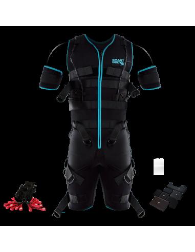 Full Adjustable Biosuit